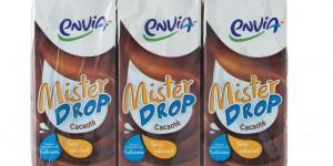 Envia_mister_drop_lait_demi