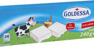 Goldessa_fromage_blanc_fondue
