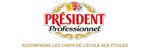 Président Pro