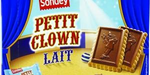 Sondey_petit_clown_chocolat_lait