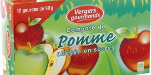 Vergers Gourmands_Compote_gourde