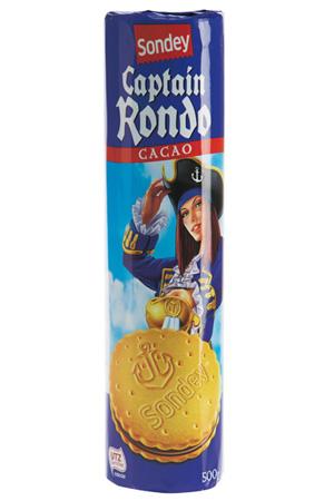 captain-rondo