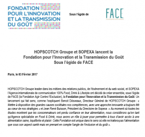 cp-fondation