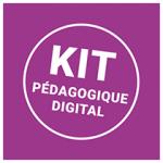 kit pédagogique digital pour les enseignants