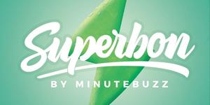 logo-superbon