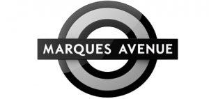 marques-avenues