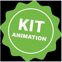 Kit animations de la Semaine du Goût