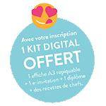 picto_avantage_outils copie