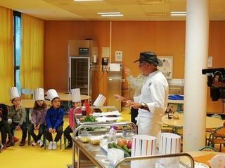 Ecole maternelle Rochechouart (9)