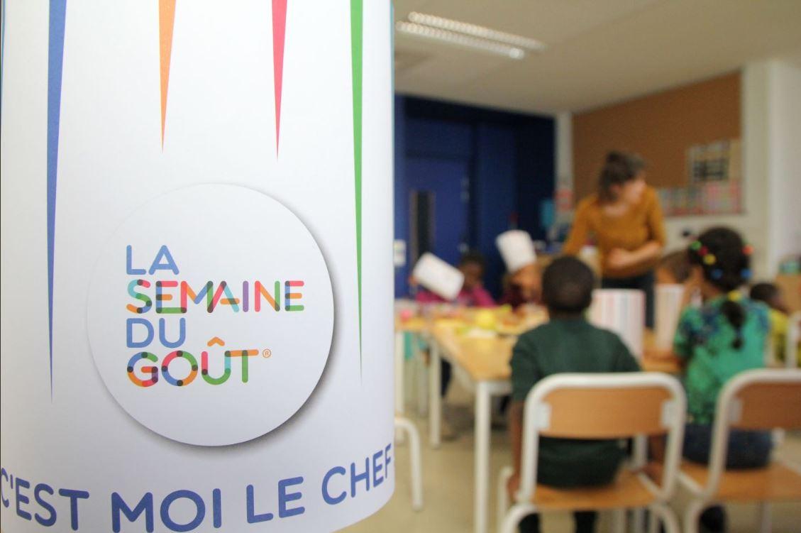 Photo de couverture du site internet LDG médiatique