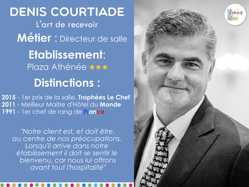 FOCUS-DENIS-COURTIADE