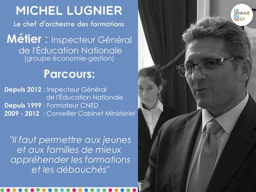 FOCUS-MICHEL-LUGNIER