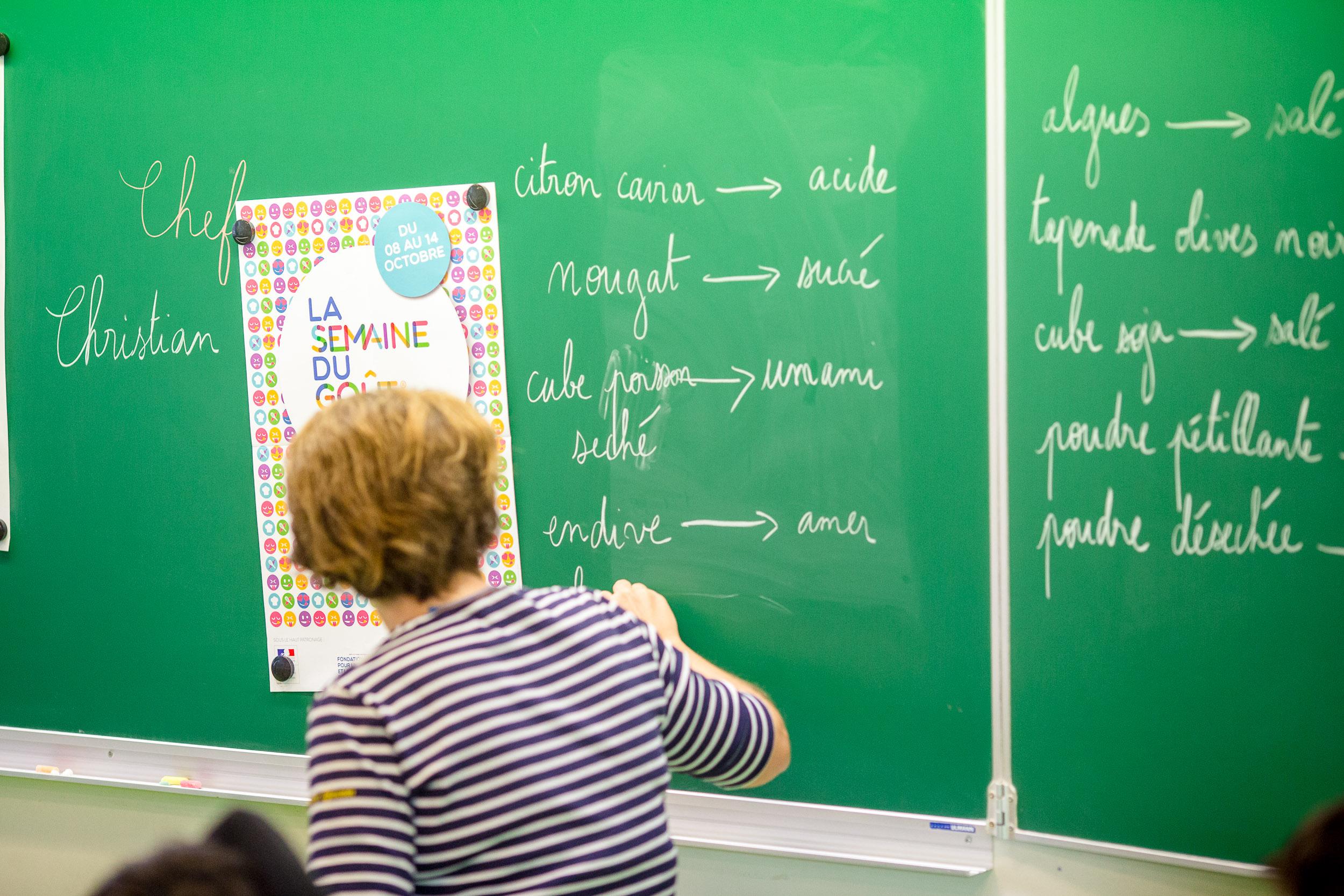 Semaine du Goût - 08-10 École Marguerite Long-110